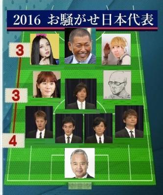 【これはヤバい・・・】「史上最低のSASUKE」TBSの不手際運営に選手、視聴者から苦情殺到!!!