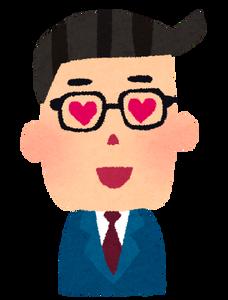 【検証画像】東京エチンピックも開催ってよwwww