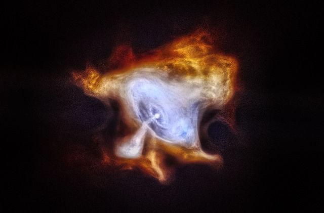 【宇宙】宇宙って本当に無限なの?