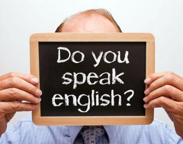 【画像】ヨーロッパ圏の国が英語を話せる率wwwwwwwwwww