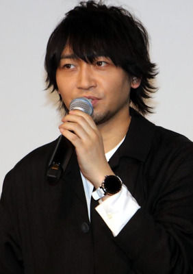 【悲報】声優の中村悠一さん、人気のわりに代表作がない