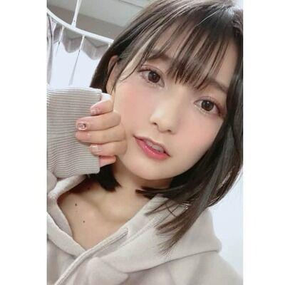 美人声優の高野麻里佳さん、エッチすぎる自撮りを投下してしまう