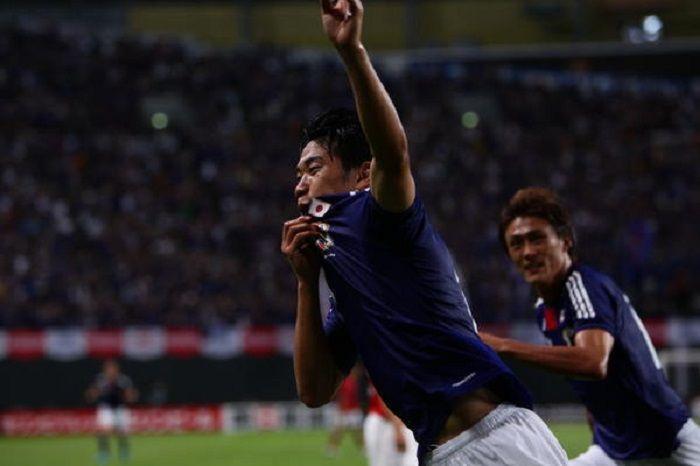ヒディンク氏待望論の韓国サッカーに自虐的論評「日本はもうライバルと見てくれない」