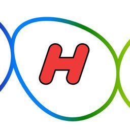 NHK「助けて!番組編成ができないの!」→ 23日にセンバツ、大相撲、籠池の注目生中継が重なるwww