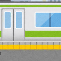 【爆発音】総武線 千駄ヶ谷駅で車両故障「白煙上がった。ガス臭い」電車遅延  8/21