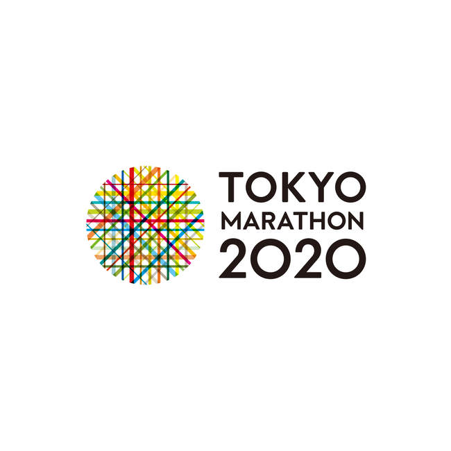 東京マラソン、一般参加中止を決定