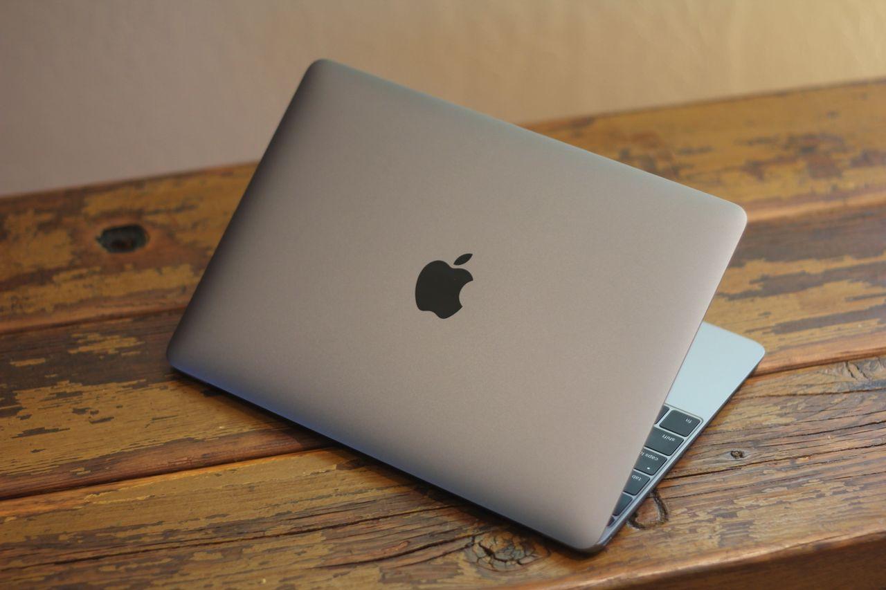 Apple、Retinaディスプレイ搭載13.3インチMacBookを6月に発表