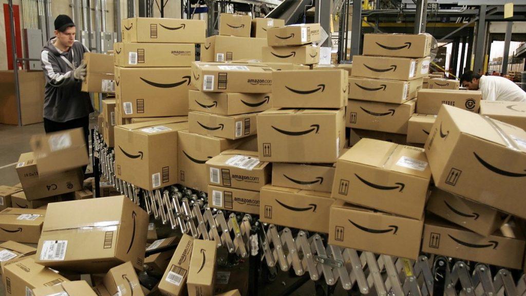 今年最後のビッグセール、Amazonサイバーマンデー終了まで残りわずか!!!