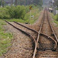 津軽線、蓬田~郷沢駅間で人身事故「凄いブレーキ音がした」