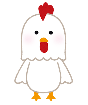 鶏の胸肉ばっかり食ってて気づいたこと!マジでヤバかったwwwwww