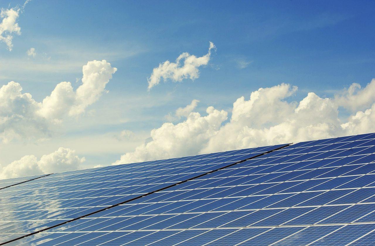 【悲報】太陽光発電、終わる… 売電価格が電気代を下回る