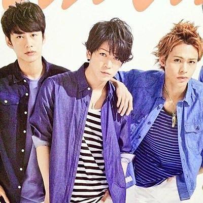【速報】上田竜也がKAT-TUN(カトゥーン)について衝撃コメント!!今後の展開が・・・