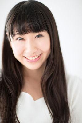 小見川千明(26)の将来wwwwwwwww