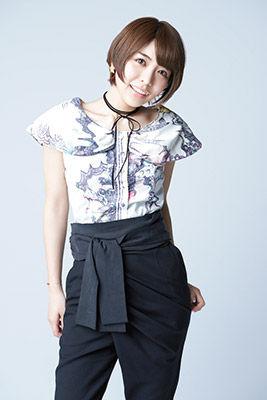 豊崎愛生(29)の最新画像wwwwwwwwwww