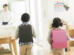 小学生の子どもを持つ「ママのお悩み」ランキング!