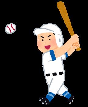 プロ野球選手の名前の一部をひらがなにすると高級料亭みたいになる【大発見】