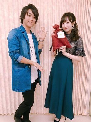 【朗報】声優の田所あずささん、昔と見違えるほど超美女になる