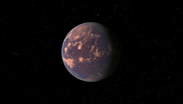 【宇宙】なんで宇宙を研究してる学者は「地球に近い星」=生物がいるかもって発想なの?