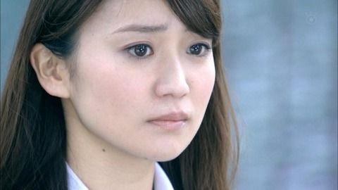 【何故留学】元AKB・大島優子、NY留学へ 期間は1年ってよwwwwwww