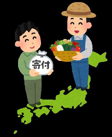 【悲報】ふるさと納税制度を悪用で叩かれた泉佐野市、開き直り返礼率を6割に引き上げるキャンペーン開始wwwwwww