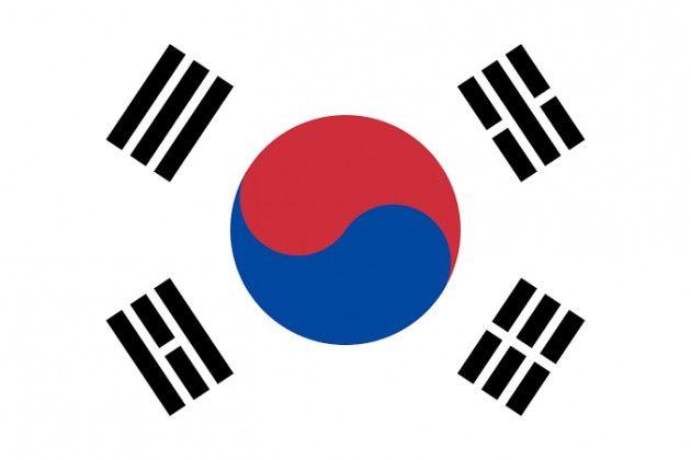 韓国、アメリカにも北朝鮮にも相手にされず 利用価値なしか