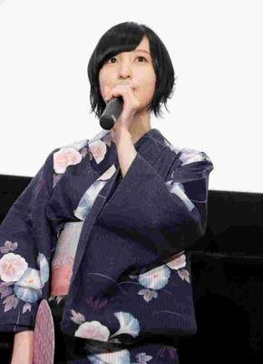 【悲報】佐倉綾音がメインヒロインをやってて可愛いキャラ、いない
