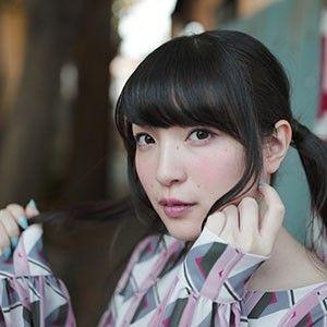 【悲報】人気声優の上田麗奈さん、やべー役ばっかやるようになってしまう……