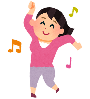 【これはデカい】YOASOBIちゃん、胸揺れ揺れダンスがコチラwwww