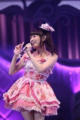 田村ゆかりという顔と愛嬌とやる気以外は完璧な声優wwwwwwww