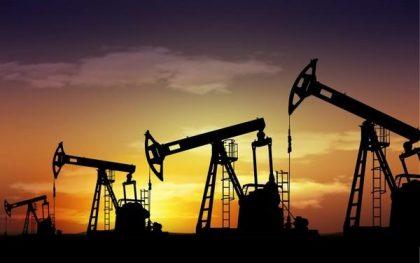 石油は枯渇するって聞いたんやけどいつ無くなるんや?