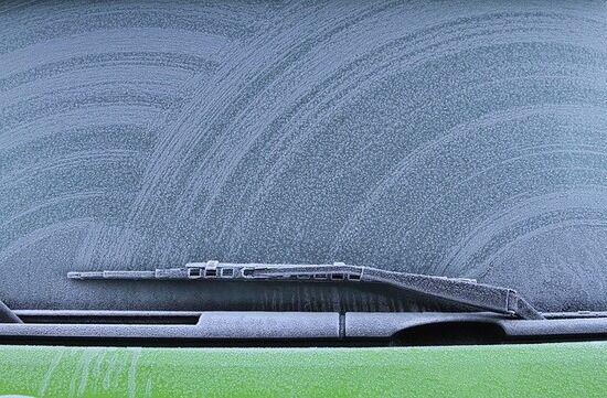 車のオッシャー液って洗剤薄めた水でもいいの?