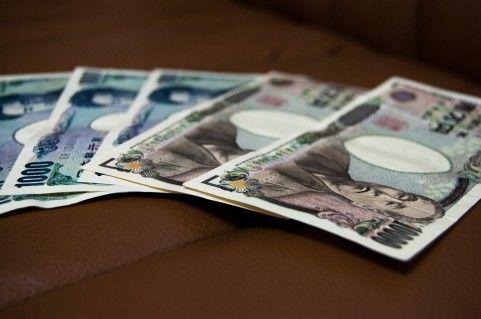 ワイ新卒2年目社会人の貯金額wwwwwwwwwwwwwwwwwwwww