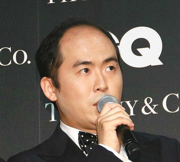 トレンディエンジェルの斎藤さん、交流もある「防弾少年団(BTS)」について「ああ好きなんだな日本のこと.. 」