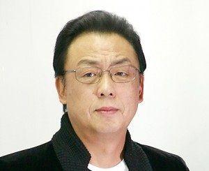 梅沢富美男が炎上、橋本マナミへのセクハラ発言に批判殺到