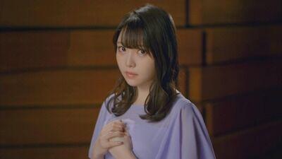 【画像あり】声優の麻倉ももさん、あまりにも可愛すぎるwwwwwwwww