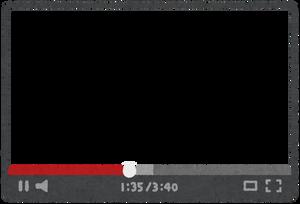 【閲覧注意動画】人気配信者さん、夜道を散歩した結果・・・・