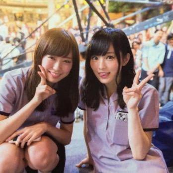 【号泣】NMB48渡辺美優紀卒業コンサートで流れたJTのさやみるきーの「ひといきつきながら」の特別バージョン動画が感動的すぎる!