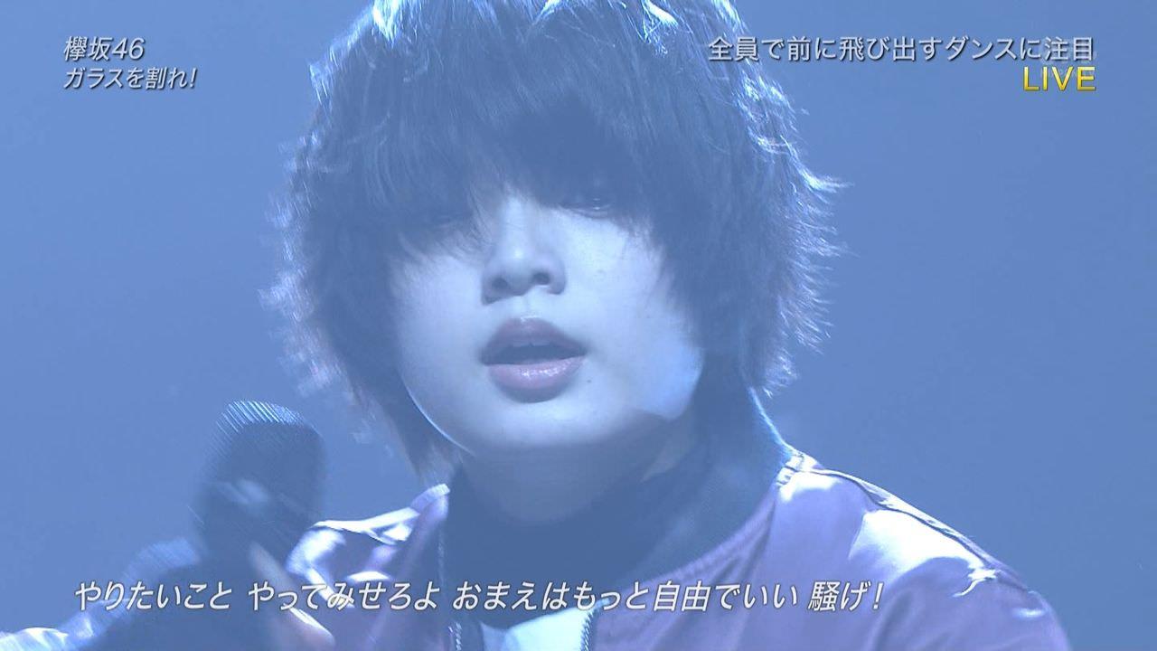 【悲報】アイドルさん、滅茶苦茶太った姿を晒してしまう