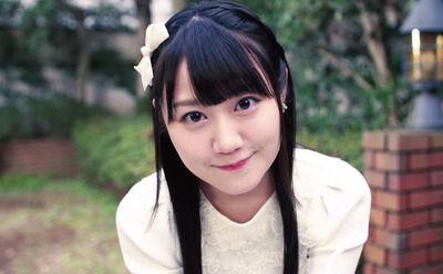 声優の小倉唯ちゃんがもう24歳という事実wwwwwwwwww