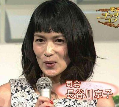 【ハセキョー】長谷川京子、小1の娘から「おばさんが若作りしてるみたい」←これwwwww
