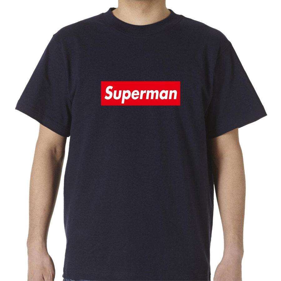 上司「supreme買ってこい!」彡(゚)(゚)「おかのした」