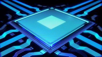 """IntelとAMDの両社が10月に""""top-end desktop CPUs""""の発売を計画している?"""