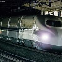 【東海道新幹線】小田原駅で人身事故「小田原駅で女の人が飛び込んだとの情報が…」