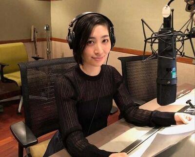 人気声優・坂本真綾さん(40歳)の近影wwwwwwwwwwww