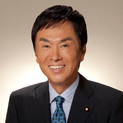 自民党・石原伸晃、無症状なのに入院して批判殺到