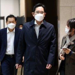 最悪の日韓関係も…サムスン電子副会長「日本にも行かなければならない」=韓国の反応