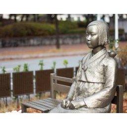 韓国の大学教授が「慰安婦は強制では無い。その気があった」と発言したため懲役判決 司法めちゃくちゃ