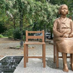 【韓国メディア】一体どうしたのか…世界の大学教授が慰安婦の「強制連行」を相次いで否定