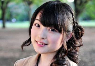【悲報】声優の上田麗奈さん、まともなキャラを演じさせてもらえない