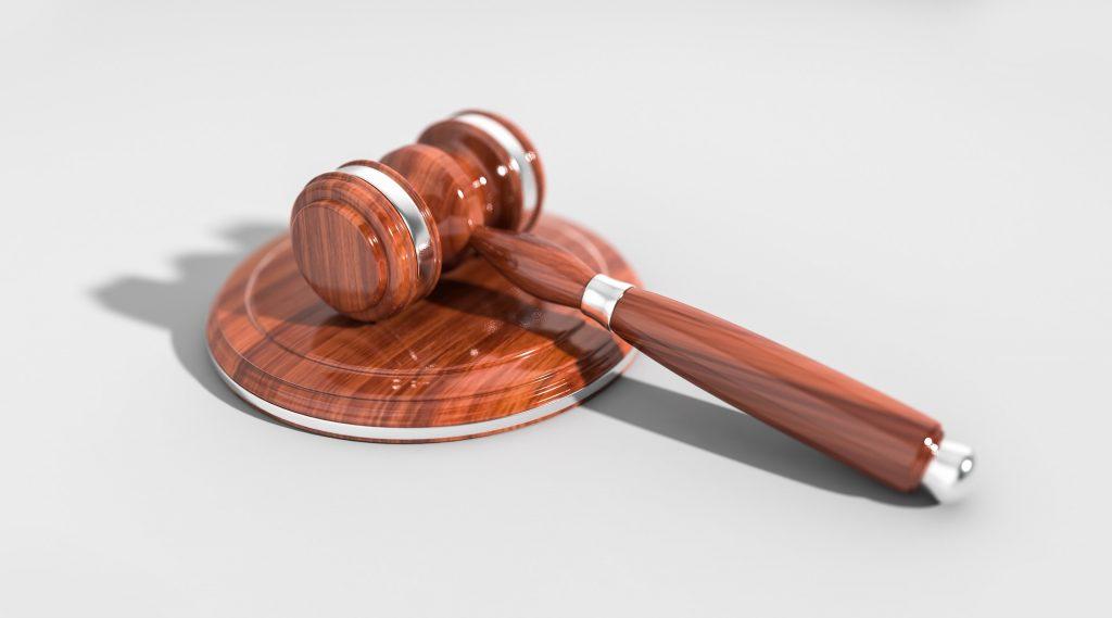 アメリカさん、とんでもない法案が提出されるwwwwwww→「ファーウェイの特許はいくら侵害してもOK」